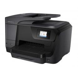HP OFFICEJET PRO 8710 WIFI MFP D9L18A