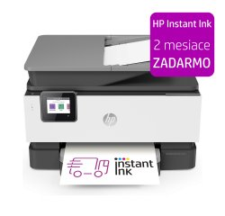 HP OFFICEJET PRO 9010, HP INSTANT INK, 3UK83B