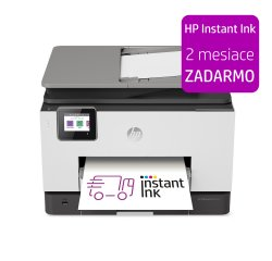 HP OFFICEJET PRO 9020 ALL-IN-ONE PRINTER, HP INSTANT INK, 1MR78B