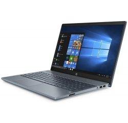 HP PAVILION 15-CS3003NC 15,6 FHD I5/16GB/512GB FOG BLUE 1Q0J7EA