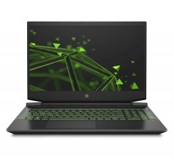 HP PAVILION GAMING 15-EC0002NC 15.6 FHD IPS ANTIGLARE BLACK 8RV75EA