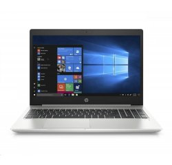 HP PROBOOK 450 G7 15,6 FHD I3/8GB/256GB W10PRO SILVER 8MH53EA