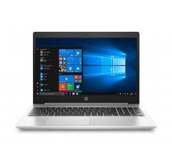 HP PROBOOK 450 G7 15.6 FHD, I7-10510U, 8VU58EA