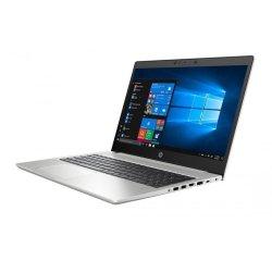 HP PROBOOK 450 G7 15.6 FHD W10PRO STRIEBORNY 8MH57EA