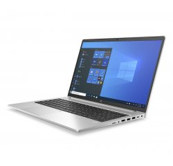 HP PROBOOK 450 G8 15.6 FHD I5/8GB/1TB/MX450-2GB SILVER 3R 3A5J7EA