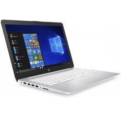 HP STREAM 14.0 FHD 14-DS0008NC 7JV07EA DIAMOND WHITE