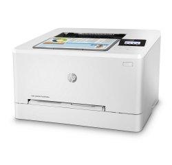HP TLACIAREN LASERJET PRO M254NW A4 T6B59A