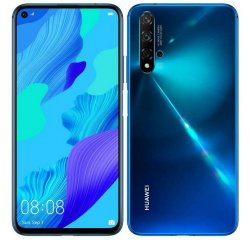 HUAWEI NOVA 5T 6GB/128GB CRUSH BLUE