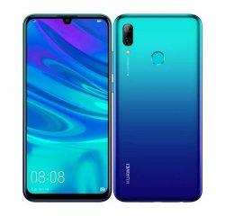 HUAWEI P SMART 2019 DUAL SIM AURORA BLUE + internetová televízia SledovanieTV na dva mesiace v hodnote 11,98 €
