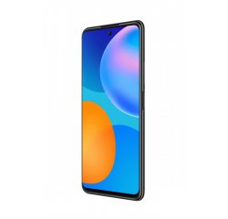 HUAWEI P SMART 2021 4GB/128GB MIDNIGHT BLACK