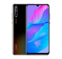 HUAWEI P SMART S 4GB/128GB BLACK