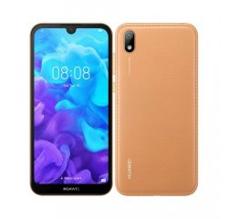 HUAWEI Y5 2019 5.71 2GB/16GB DUAL SIM AMBER BROWN