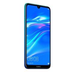 HUAWEI Y7 2019 3GB/32GB DUAL SIM BLUE