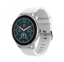 IGET FIT F60 SILVER
