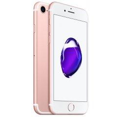 APPLE IPHONE 7 32GB ROSE GOLD MN912CN/A