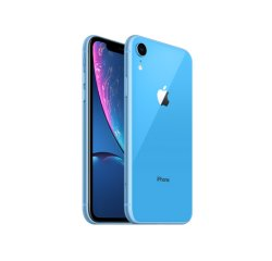 APPLE IPHONE XR 64GB BLUE MRYA2CN/A