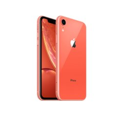 APPLE IPHONE XR 64GB CORAL MRY82CN/A