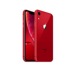 APPLE IPHONE XR 64GB (PRODUCT)RED MRY62CN/A