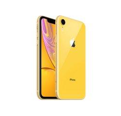 APPLE IPHONE XR 256GB YELLOW MRYN2CN/A