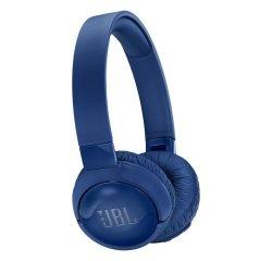 JBL TUNE 600BT NC BLUE (T600BTNCBLU)
