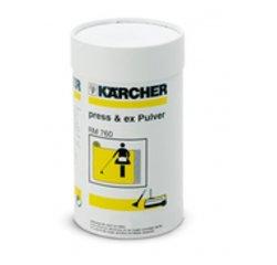 KARCHER RM 760, 6.295-849.0