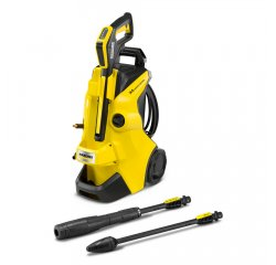 KARCHER K 4 POWER CONTROL 1.324-030.0