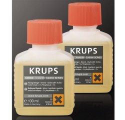 KRUPS XS 900031