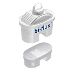 LAICA F2M BI-FLUX CARTRIDGE 2KS