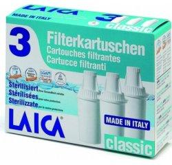 LAICA FILTER CLASSIC 3 KS