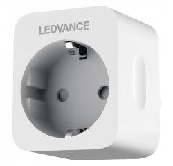 LEDVANCE SMART+ WIFI PLUG EU, SMART ZASUVKA