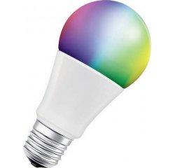 LEDVANCE SMART+ WIFI CL A TW 100 YES 14W/ E27, LADITELNA BIELA 2700K-6500K, STMIEVATELNA