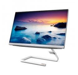 LENOVO IDEACENTRE AIO 3 22ADA05 21.5 FHD WHITE F0EX0090CK vystavený kus