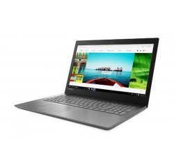 LENOVO IDEAPAD 320 15.6 HD/N3350/4/500/INT/W10H, 80XR01CQCK