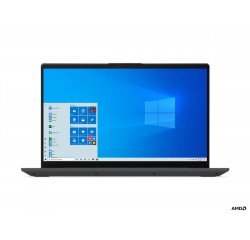 LENOVO IDEAPAD 5 15.6 FHD R5/8GB/512GB SEDY 81YQ000MCK