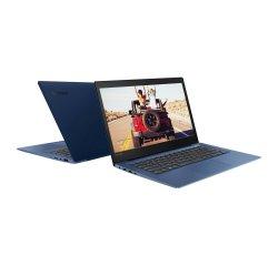 LENOVO IDEAPAD S130-14 BLUE 81J2002ACK