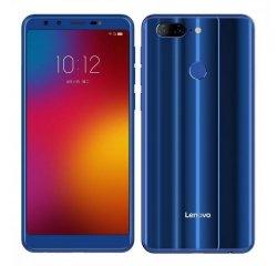 LENOVO K9 4GB/32GB DS BLUE PADV0037CN