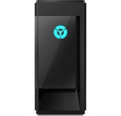 LENOVO LEGION T5 R5/32GB/1TB/RTX2060-6GB 90RC0035MK