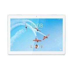 LENOVO TAB M10 10.1 FHD 3GB/32GB LTE BIELY ZA490089CZ + internetová televízia SledovanieTV na dva mesiace v hodnote 11,98 €