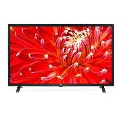 LG 32LM6300 + darček LG AN-MR19BA + DARČEK INTERNETOVÁ TELEVÍZIA SLEDOVANIETV BALÍK STANDART ( 95 KANÁLOV ) NA 2 MESIACE ZADARMO V HODNOTE 21,98 € + internetová televízia SledovanieTV na dva mesiace v hodnote 11,98 €