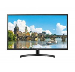 LG 32MN500M-B 31.5 IPS LED 1920X1080 1M:1 5MS 250CD 2X HDMI