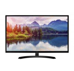 LG 32MP58HQ-P 31.5 IPS LED 1920X1080 1M:1 5MS 250CD HDMI + internetová televízia SledovanieTV na dva mesiace v hodnote 11,98 €
