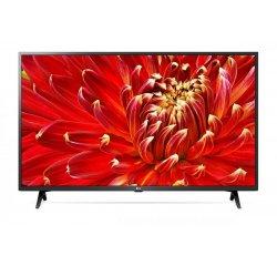 LG 43LM6300PLA vystavený kus + internetová televízia SledovanieTV na dva mesiace v hodnote 11,98 €