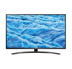 LG 43UM7450PLA + OKAMŽITÝ BONUS 10.00 € - KONEČNÁ CENA PO VLOŽENÍ DO KOŠÍKA 339.00 € + internetová televízia SledovanieTV na dva mesiace v hodnote 11,98 €