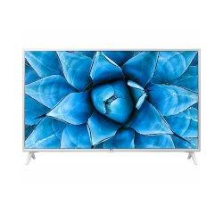 LG 49UN7390 vystavený kus + darček internetová televízia sledovanieTV na dva mesiace v hodnote 11,98 €