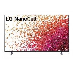 LG 55NANO753PR + OKAMŽITÝ BONUS 66.90 € - KONEČNÁ CENA PO VLOŽENÍ DO KOŠÍKA 602.10 € + darček internetová televízia sledovanieTV na dva mesiace v hodnote 11,98 €