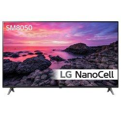 LG 55SM8050 + internetová televízia SledovanieTV na dva mesiace v hodnote 11,98 €