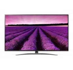 LG 55SM8200 + DARČEK INTERNETOVÁ TELEVÍZIA SLEDOVANIETV BALÍK PREMIUM ( 129 KANÁLOV ) NA 2 MESIACE ZADARMO V HODNOTE 49,98 € + internetová televízia SledovanieTV na dva mesiace v hodnote 11,98 €
