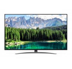 LG 55SM8600 + OKAMŽITÝ BONUS 10.00 € - KONEČNÁ CENA PO VLOŽENÍ DO KOŠÍKA 639.00 € + internetová televízia SledovanieTV na dva mesiace v hodnote 11,98 €