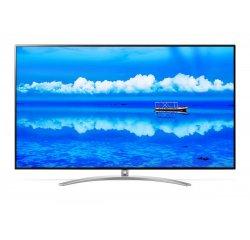 LG 55SM9800PLA + DARČEK INTERNETOVÁ TELEVÍZIA SLEDOVANIETV BALÍK PREMIUM ( 129 KANÁLOV ) NA 2 MESIACE ZADARMO V HODNOTE 49,98 € + internetová televízia SledovanieTV na dva mesiace v hodnote 11,98 €