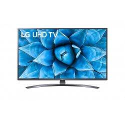 LG 55UN7400 + OKAMŽITÝ BONUS 50.00 € - KONEČNÁ CENA PO VLOŽENÍ DO KOŠÍKA 449.00 € + internetová televízia SledovanieTV na dva mesiace v hodnote 11,98 €